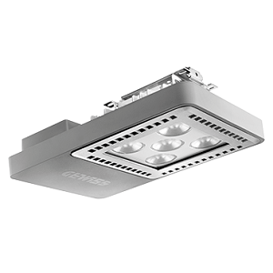 SMART 4 RANGE OF LED LIGHTING