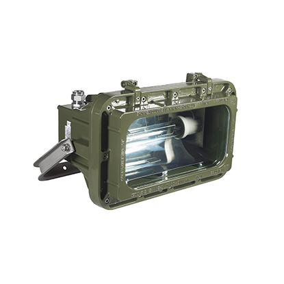 FLOODLIGHT/LED LED FL SERIES EX ZONE 1