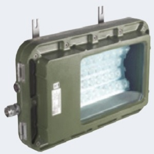 FLOODLIGHT/LED  FL SERIES EX ZONE 1