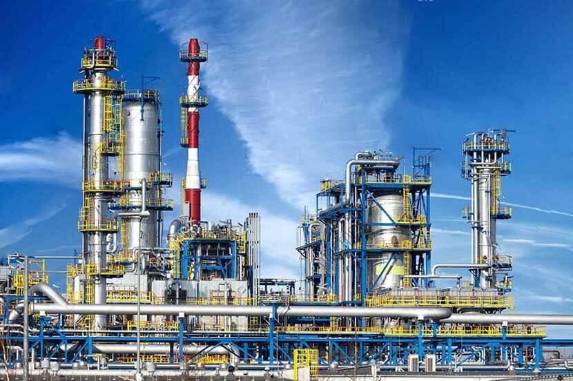 Best Industries Product Supplier | Asiatec Industries Pte Ltd