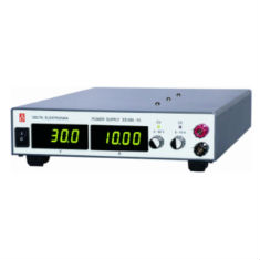 ES 300 (300W)