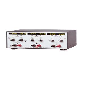 EST 150 (150W)