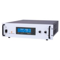SM 15K (15000KW)