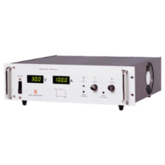 SM 3000 (3000W)