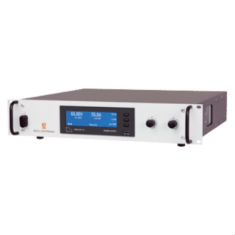 SM 3300 (3300W)