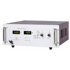 SM 6000 (6000W)