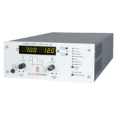 SM 800 (800W)