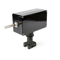 UAS Ambient-Sensing Thermostat Power Connection Kit