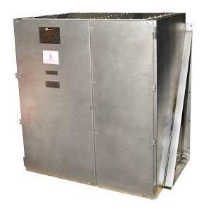 Busbar Box (11kv)